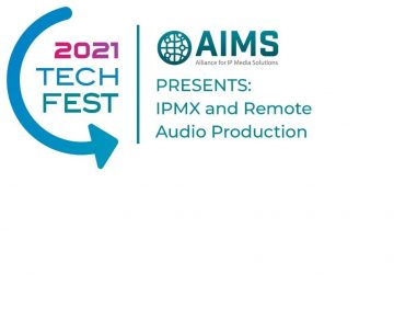 AIMS Alliance Techfest 2021
